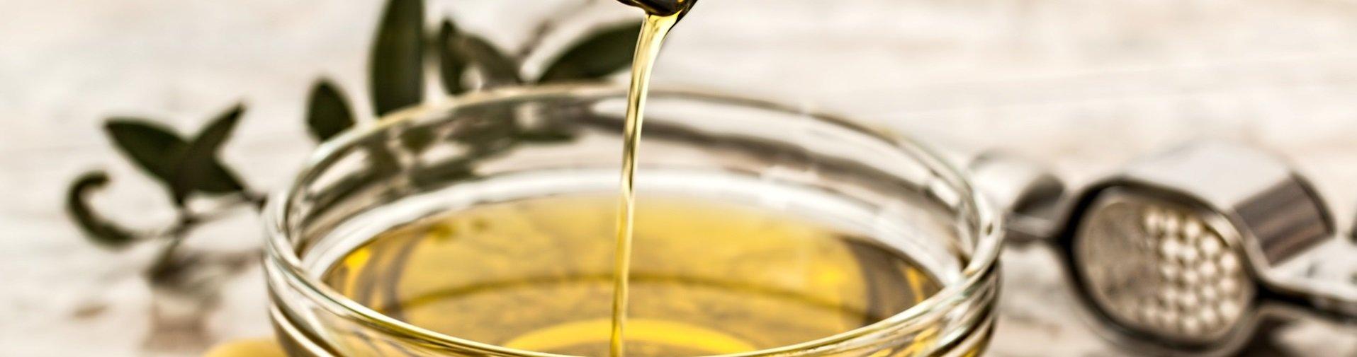 olívaolaj natúrkozmetikum